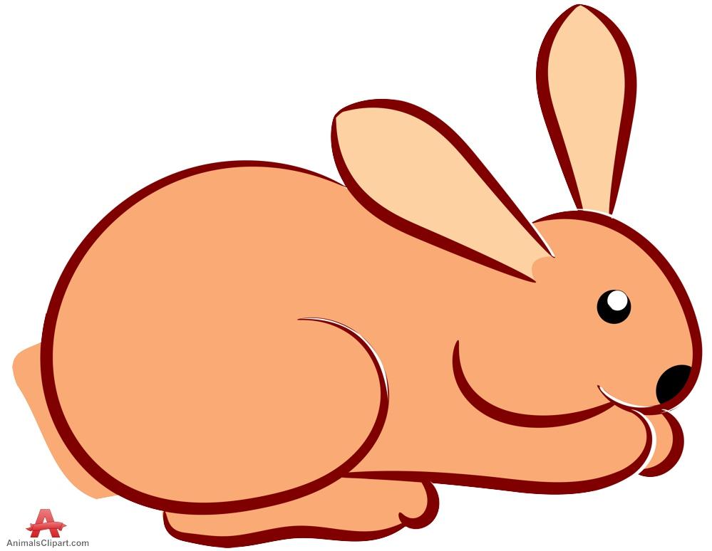 999x774 Top 73 Rabbit Clip Art