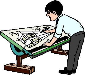 277x246 Drawings Free