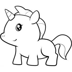 302x302 Coloring Pages Printable. Top Drawing Stuff For Kids Game