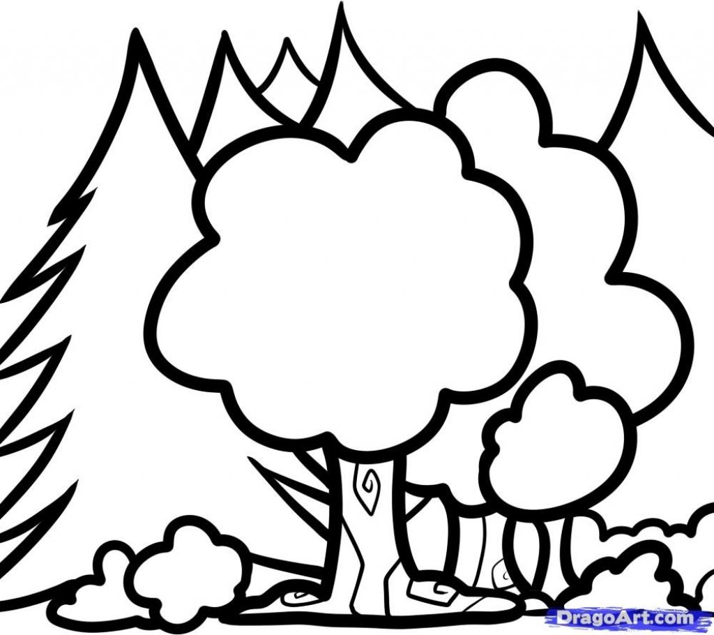 1024x910 Sketch Drawing For Kids Sketch Drawings For Kids Drawing Artisan