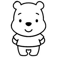 225x225 Best Easy Drawings For Kids Ideas Easy Kids
