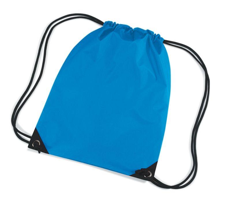 780x685 Draw String Bagampstring Backpack ,sling Bag,drawing Bag