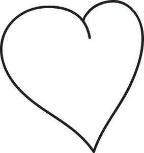 283x300 Free Heart Clipart Image 0071 0905 3117 1529 Acclaim Clipart