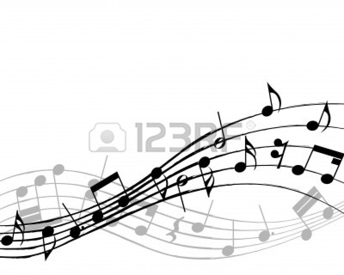 1200x960 Cool Clipart Cool Music