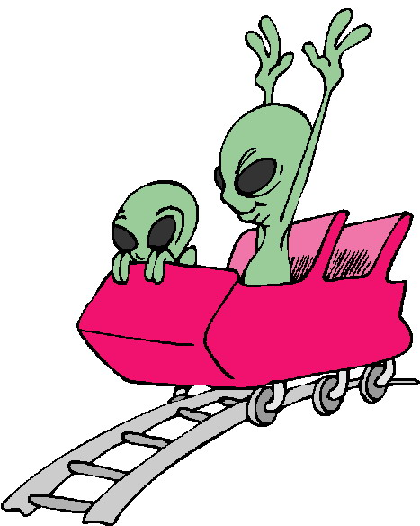 467x584 Roller Coaster Clipart Clipart