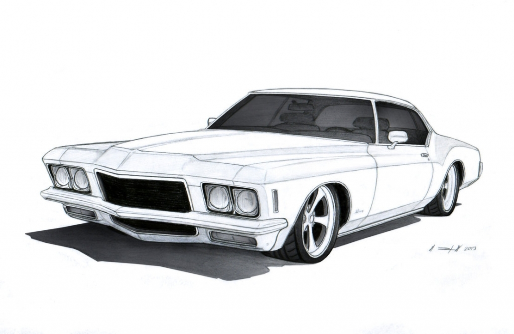 drawing of cars free download best drawing of cars on clipartmag com
