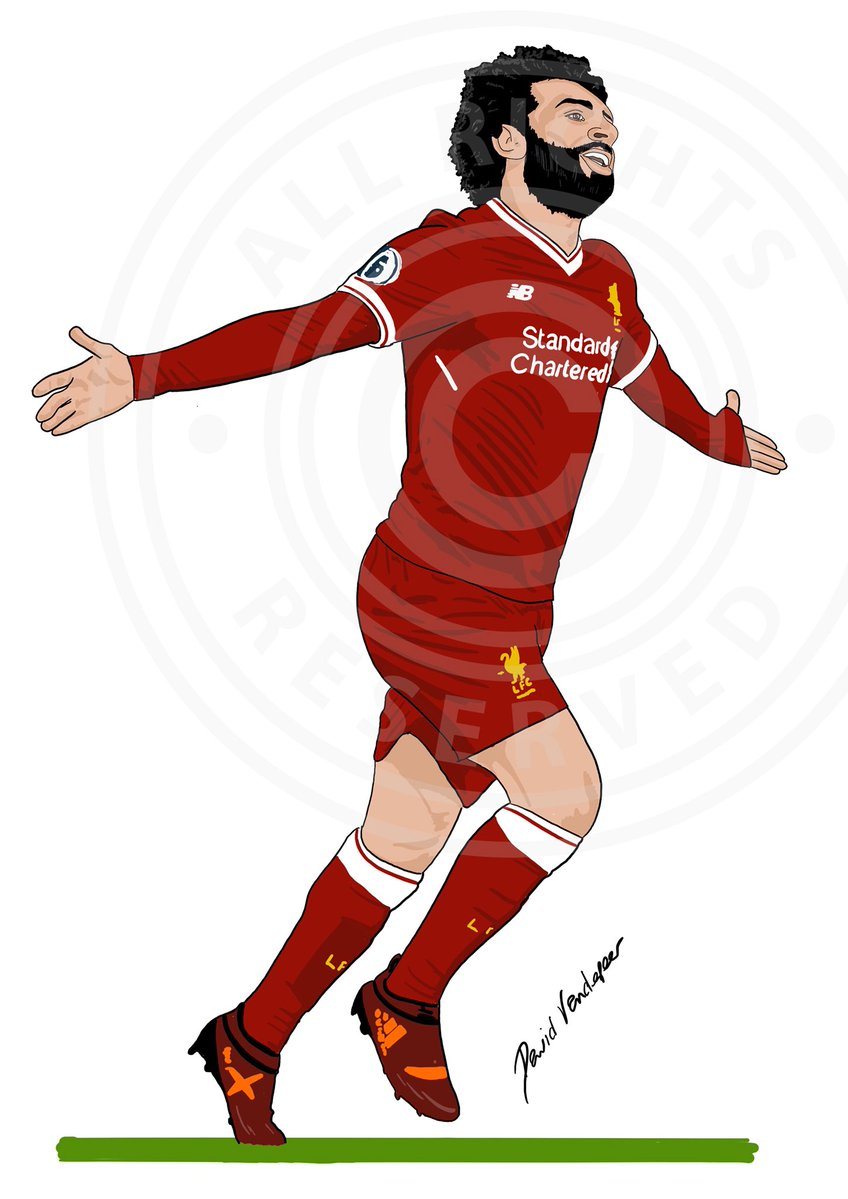 848x1199 Football Cartoon (@cartoonsbydave) Twitter
