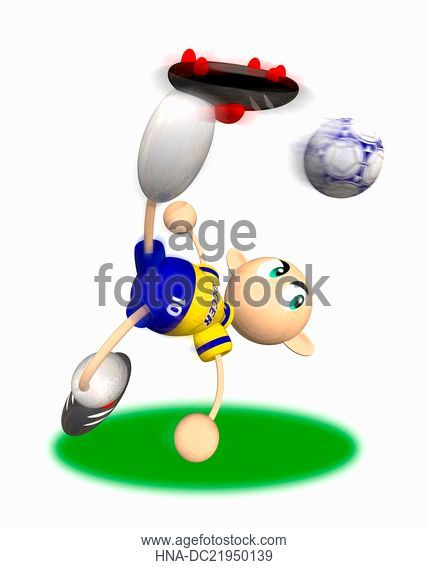427x567 Illustration, Soccer Players, Tvs, Beverage, Sw, Symbol, Football