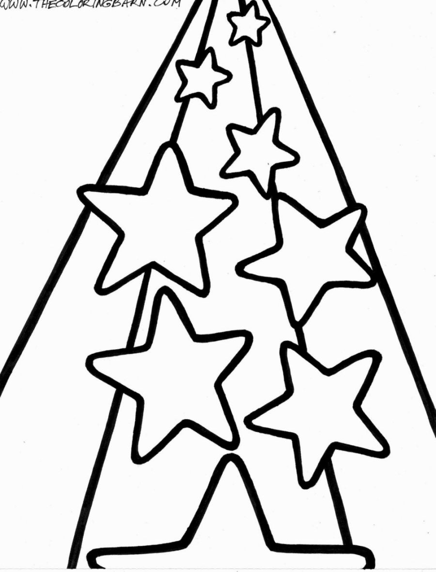 Drawing Of Shooting Star   Free download best Drawing Of Shooting ...