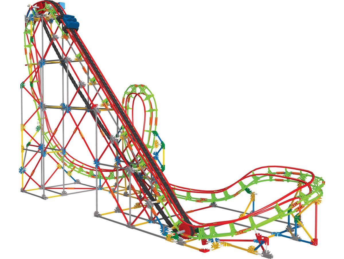 1200x904 Roller Coaster Rollercoaster Drawing Clipart