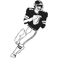 236x236 Google Images Clip Art Football Art Oon Football 1024x898 0k