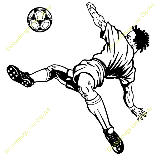 500x500 Soccer Images Clip Art Many Interesting Cliparts