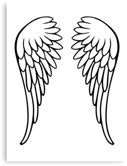 422x550 The Best Angel Wings Art Ideas On Angels Wings