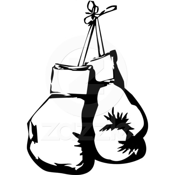 600x600 Boxing Gloves Card Found On Polyvore Tattoo Inspiration