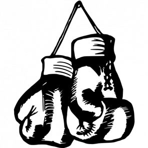 295x295 24 Best Tko Images Diy, Boxing Gloves And Challenges