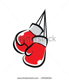 236x273 Image Result For Boxing Gloves Drawing Cooler