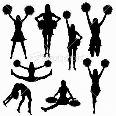 380x380 22 Best Cheerleader Images Cheer Stuff, Cheer Mom