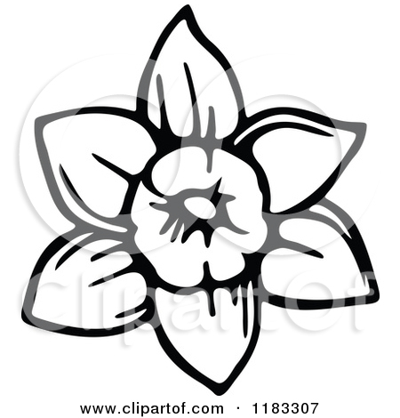 450x470 Sketch Clipart