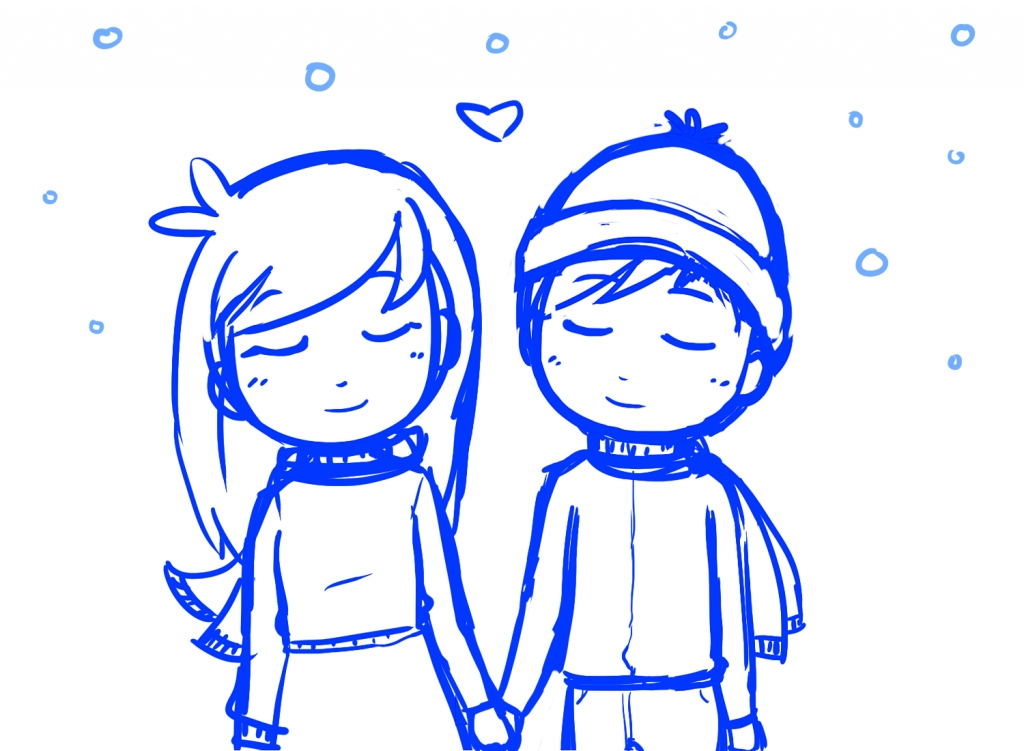 Drawings Of Holding Hands Free Download Best Drawings Of Holding