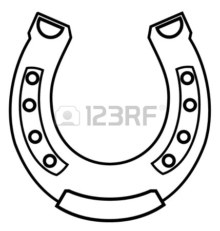 429x450 379 Riding Shoe Stock Vector Illustration And Royalty Free Riding