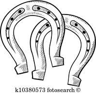 198x194 Horseshoes Clip Art Illustrations. 7,678 Horseshoes Clipart Eps