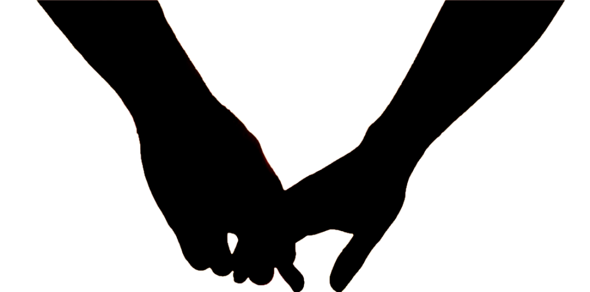 1176x582 Png Holding Hands Transparent Holding Hands.png Images. Pluspng