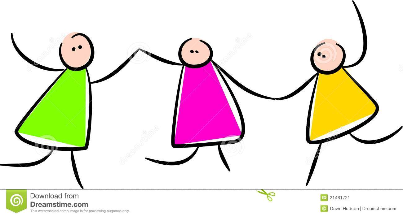 Drawings Of People Holding Hands Free Download Best Drawings Of
