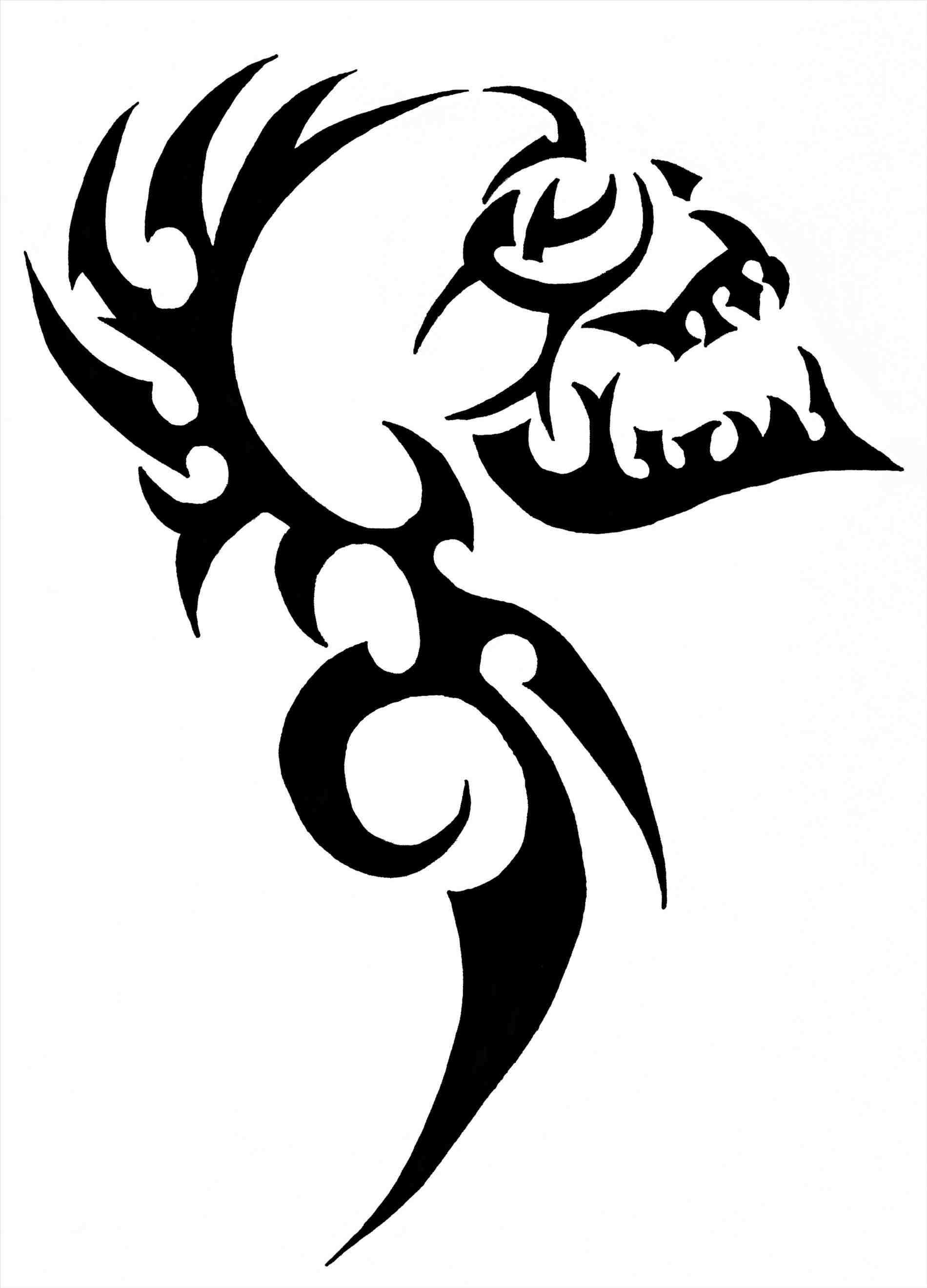 1900x2639 Cool Drawings Of Skulls On Fire