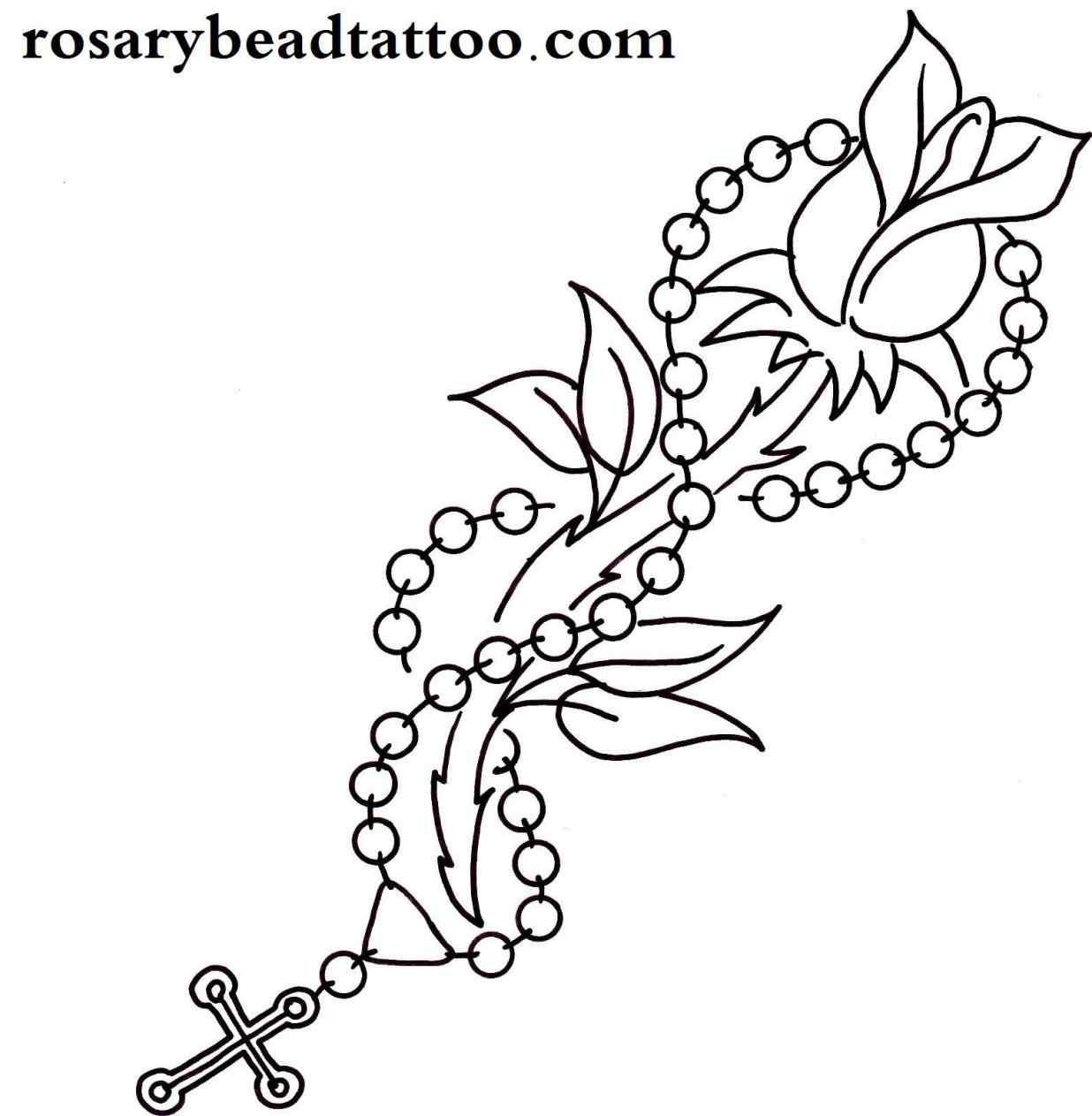 1236x1263 Hearts And Roses And Stars Drawings Freespywarefixescom