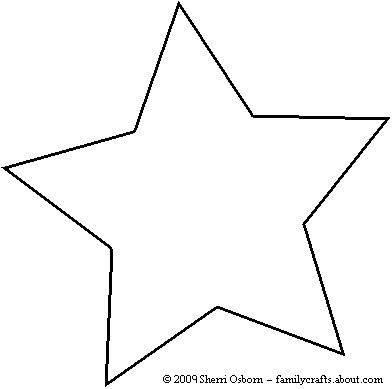 392x389 Coloring Pages Star Murderthestout