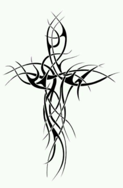 472x720 194 Best Crosses Images Calendar, Celtic Dragon