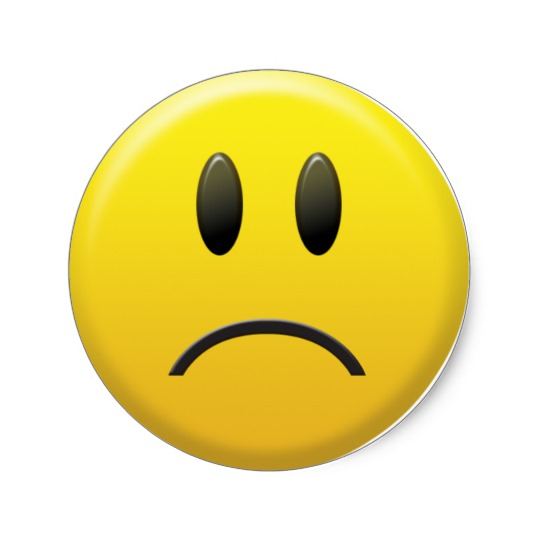 540x540 Gallery Pictures Of Sad Smiley Faces,