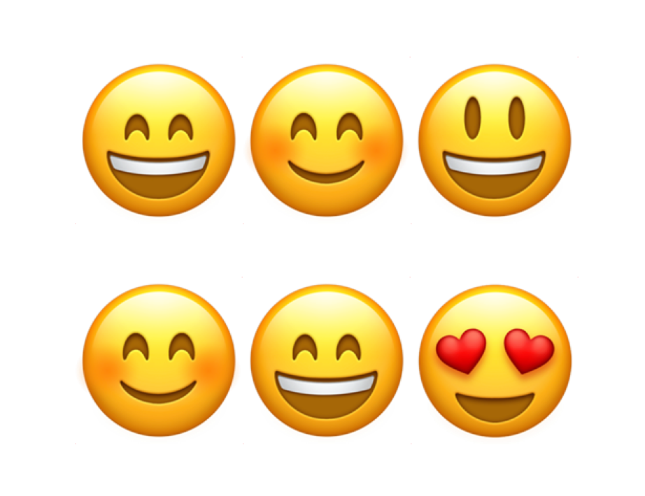922x710 Is This The World's Oldest Emoji Drawing