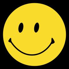 220x220 Smiley