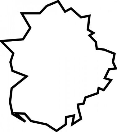 377x425 Dream Dust Clip Art Free Vector 4Vector