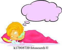 242x194 Girl Dreaming Clip Art Illustrations. 6,916 Girl Dreaming Clipart