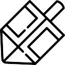 128x128 Dreidel Vectors, Photos And Psd Files Free Download