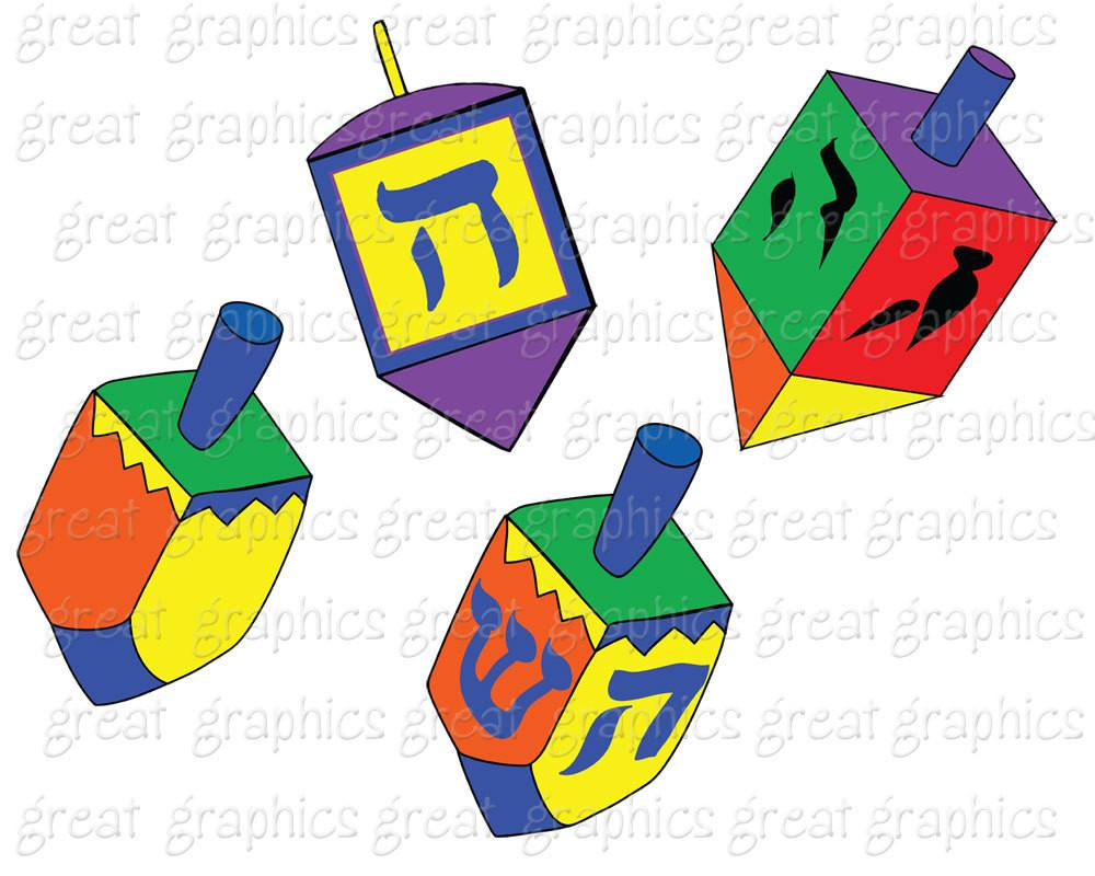 1000x800 Hanukkah Clip Art Printable Hanukkah Clipart Digital Hanukkah