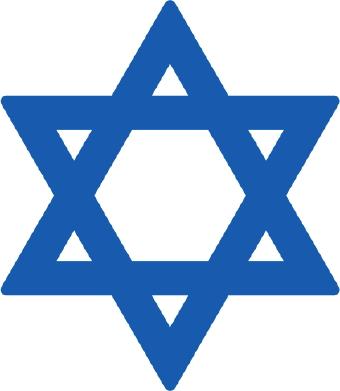 340x391 Hanukkah Dreidel And Gelt Clipart Hanukkah Gelt Clipart