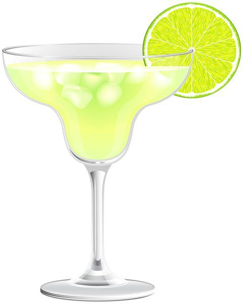 Drinks Clip