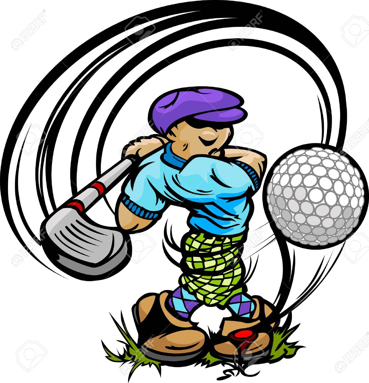 1250x1300 Golf Ball Clipart Golf Driver