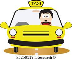 234x194 Taxi Driver Clip Art Illustrations. 4,875 Taxi Driver Clipart Eps