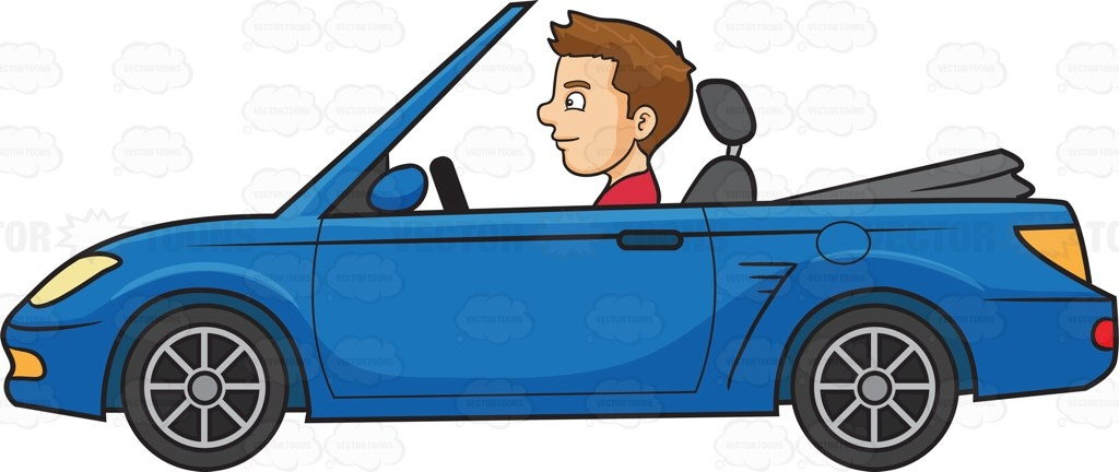 Car driving. Clipart free download best