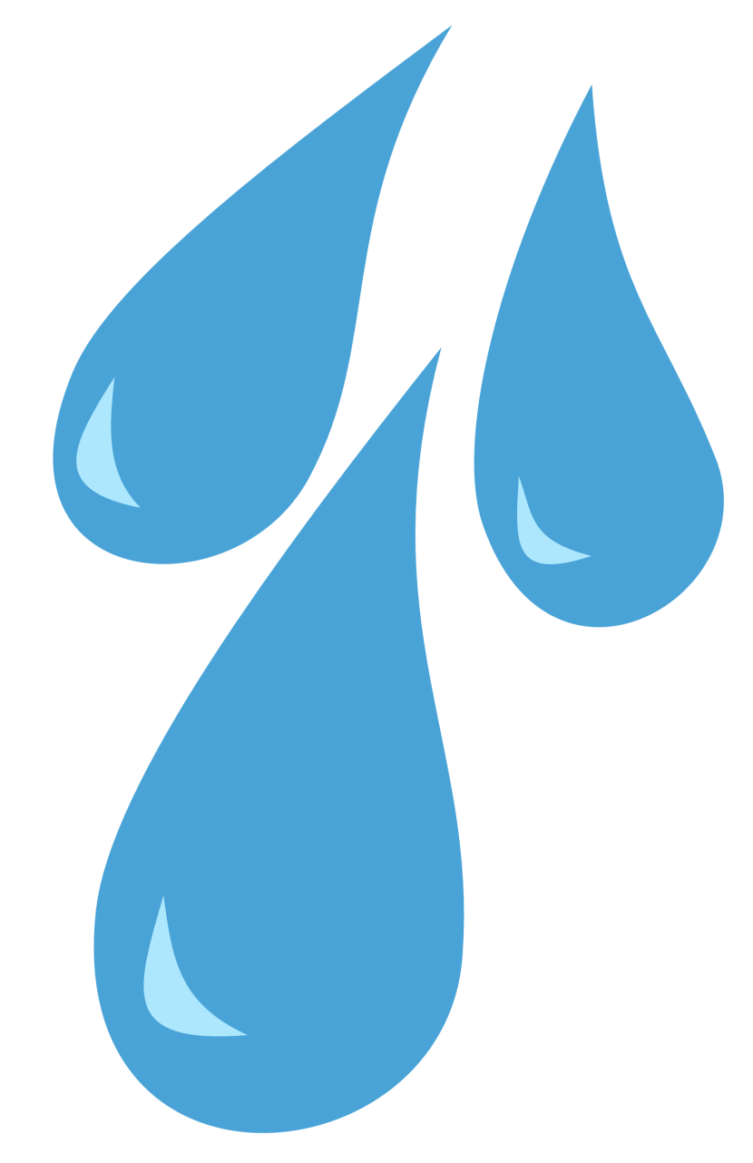 830x1282 Rain Drop Clipart Many Interesting Cliparts