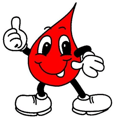 467x480 Blood Drop Clipart Clipartmonk