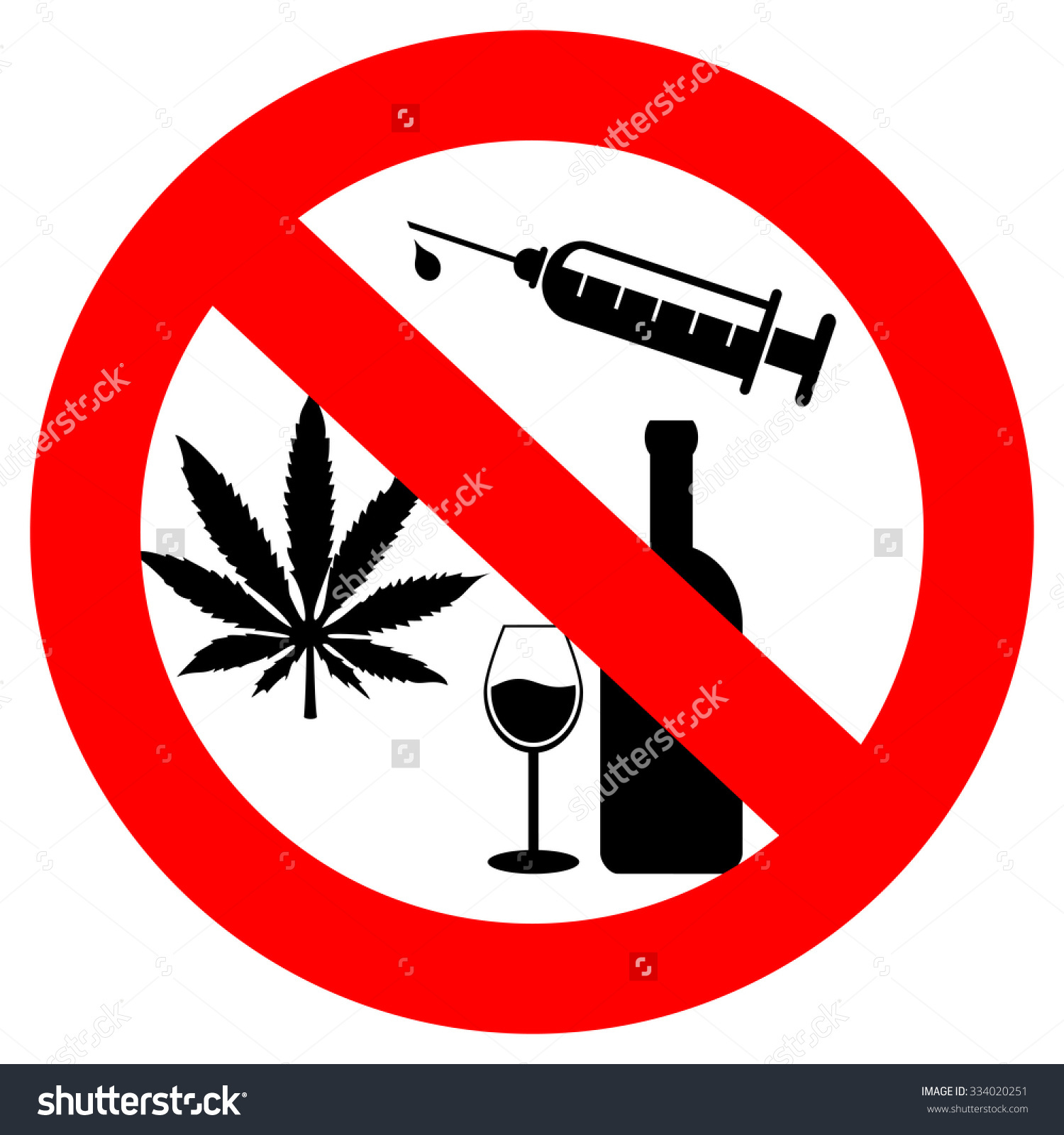 1500x1600 Drugs Clipart Drug Alcohol