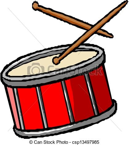 419x470 Drum Roll Clip Art Many Interesting Cliparts