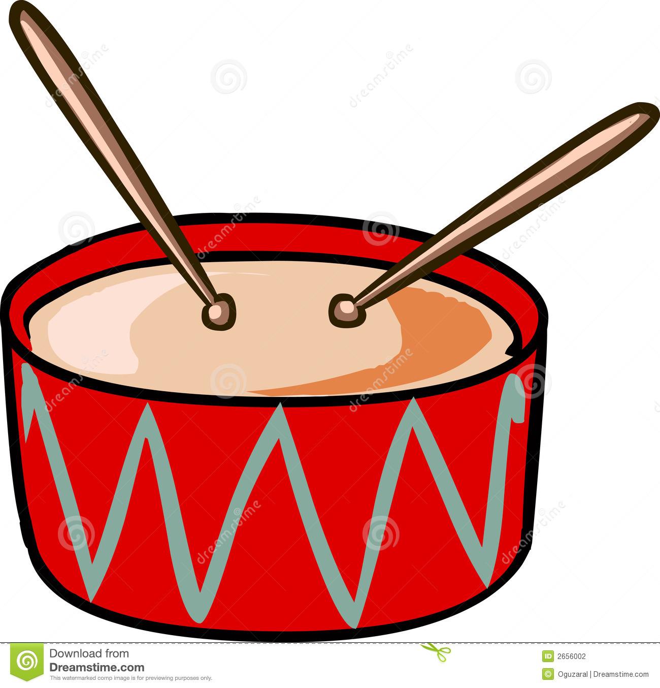 1300x1354 Snare Drum Clip Art Clipart Panda