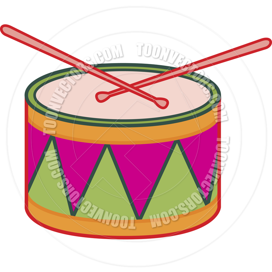940x940 Snare Drum Clipart