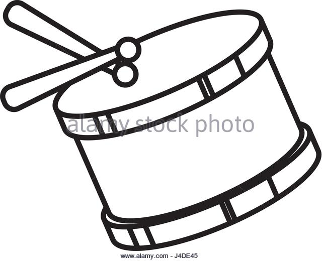 640x520 Toy Drum Stock Photos Amp Toy Drum Stock Images